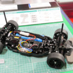 first-photos-from-tamiya-booth-at-56th-all-japan-model-hobby-show-6