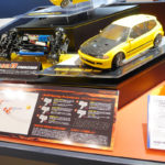 first-photos-from-tamiya-booth-at-56th-all-japan-model-hobby-show-8