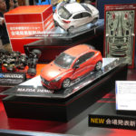 first-photos-from-tamiya-booth-at-56th-all-japan-model-hobby-show-9