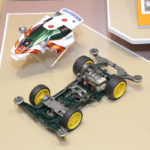 more-photos-from-tamiya-booth-and-new-releases-at-56th-all-japan-model-hobby-show-10