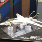 more-photos-from-tamiya-booth-and-new-releases-at-56th-all-japan-model-hobby-show-2