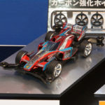 more-photos-from-tamiya-booth-and-new-releases-at-56th-all-japan-model-hobby-show-24