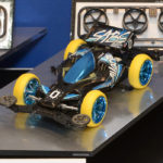 more-photos-from-tamiya-booth-and-new-releases-at-56th-all-japan-model-hobby-show-25