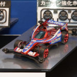 more-photos-from-tamiya-booth-and-new-releases-at-56th-all-japan-model-hobby-show-26