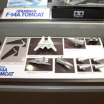 more-photos-from-tamiya-booth-and-new-releases-at-56th-all-japan-model-hobby-show-3