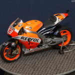 more-photos-from-tamiya-booth-and-new-releases-at-56th-all-japan-model-hobby-show-36