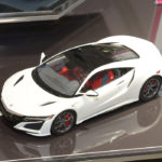 more-photos-from-tamiya-booth-and-new-releases-at-56th-all-japan-model-hobby-show-37