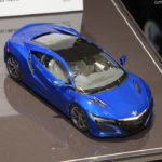 more-photos-from-tamiya-booth-and-new-releases-at-56th-all-japan-model-hobby-show-38