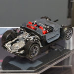 more-photos-from-tamiya-booth-and-new-releases-at-56th-all-japan-model-hobby-show-39