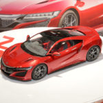 more-photos-from-tamiya-booth-and-new-releases-at-56th-all-japan-model-hobby-show-41