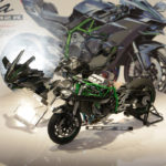 more-photos-from-tamiya-booth-and-new-releases-at-56th-all-japan-model-hobby-show-43