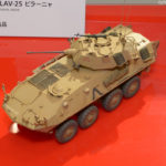 more-photos-from-tamiya-booth-and-new-releases-at-56th-all-japan-model-hobby-show-62