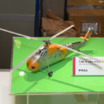 more-photos-from-tamiya-booth-and-new-releases-at-56th-all-japan-model-hobby-show-66