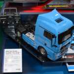 more-photos-from-tamiya-booth-and-new-releases-at-56th-all-japan-model-hobby-show-68