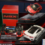 more-photos-from-tamiya-booth-and-new-releases-at-56th-all-japan-model-hobby-show-69