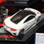 more-photos-from-tamiya-booth-and-new-releases-at-56th-all-japan-model-hobby-show-71