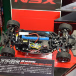 more-photos-from-tamiya-booth-and-new-releases-at-56th-all-japan-model-hobby-show-72