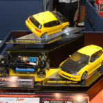 more-photos-from-tamiya-booth-and-new-releases-at-56th-all-japan-model-hobby-show-73