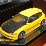 more-photos-from-tamiya-booth-and-new-releases-at-56th-all-japan-model-hobby-show-74