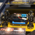 more-photos-from-tamiya-booth-and-new-releases-at-56th-all-japan-model-hobby-show-75