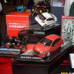 more-photos-from-tamiya-booth-and-new-releases-at-56th-all-japan-model-hobby-show-76