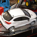 more-photos-from-tamiya-booth-and-new-releases-at-56th-all-japan-model-hobby-show-78