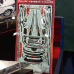 more-photos-from-tamiya-booth-and-new-releases-at-56th-all-japan-model-hobby-show-79