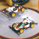 more-photos-from-tamiya-booth-and-new-releases-at-56th-all-japan-model-hobby-show-8