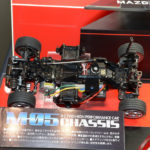 more-photos-from-tamiya-booth-and-new-releases-at-56th-all-japan-model-hobby-show-80