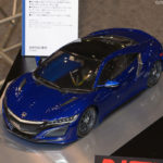 more-photos-from-tamiya-booth-and-new-releases-at-56th-all-japan-model-hobby-show-83