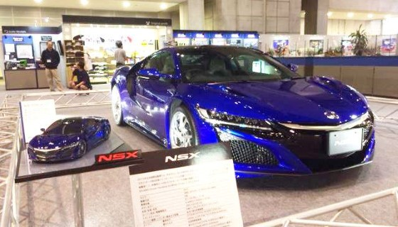 sneak-preview-photo-from-tamiya-booth-at-56th-all-japan-model-hobby-show-starting-tomorrow