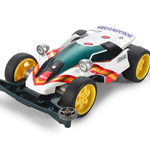 Tamiya New Item Releases October 2016 (11)