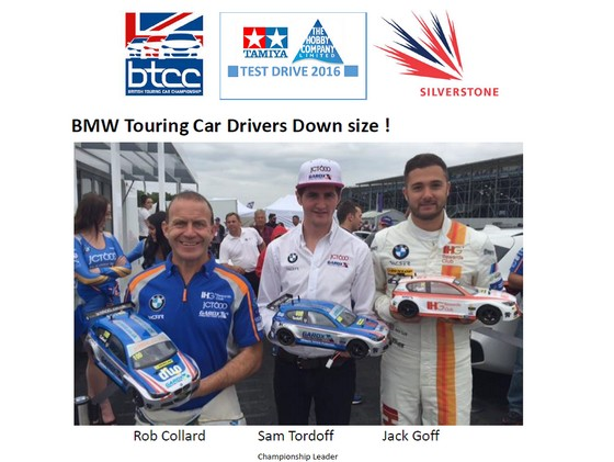 bmw-touring-car-drivers-driving-tamiya-1