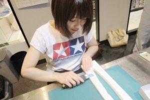lets-make-sea-diorama-for-tamiya-japanese-navy-submarine-i-400-tutorial