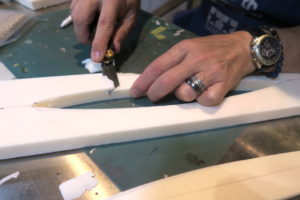 lets-make-sea-diorama-for-tamiya-japanese-navy-submarine-i-400-tutorial-11