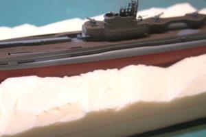 lets-make-sea-diorama-for-tamiya-japanese-navy-submarine-i-400-tutorial-17