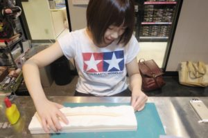 lets-make-sea-diorama-for-tamiya-japanese-navy-submarine-i-400-tutorial-2