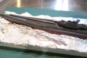 lets-make-sea-diorama-for-tamiya-japanese-navy-submarine-i-400-tutorial-33
