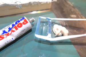 lets-make-sea-diorama-for-tamiya-japanese-navy-submarine-i-400-tutorial-36