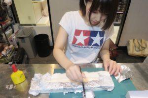 lets-make-sea-diorama-for-tamiya-japanese-navy-submarine-i-400-tutorial-4