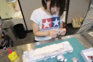lets-make-sea-diorama-for-tamiya-japanese-navy-submarine-i-400-tutorial-5