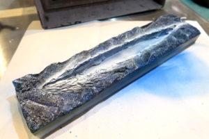 lets-make-sea-diorama-for-tamiya-japanese-navy-submarine-i-400-tutorial-59