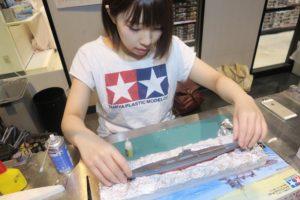 lets-make-sea-diorama-for-tamiya-japanese-navy-submarine-i-400-tutorial-6