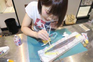 lets-make-sea-diorama-for-tamiya-japanese-navy-submarine-i-400-tutorial-7