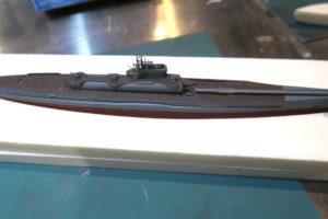 lets-make-sea-diorama-for-tamiya-japanese-navy-submarine-i-400-tutorial-9