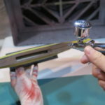 lets-make-tamiya-japanese-navy-submarine-i-400-tutorial-16