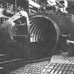 lets-make-tamiya-japanese-navy-submarine-i-400-tutorial-2