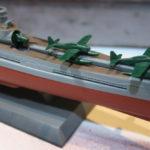 lets-make-tamiya-japanese-navy-submarine-i-400-tutorial-21