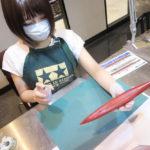 lets-make-tamiya-japanese-navy-submarine-i-400-tutorial-4