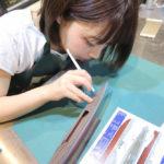lets-make-tamiya-japanese-navy-submarine-i-400-tutorial-5